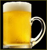 163px-drinking-beer-clip-art-351069