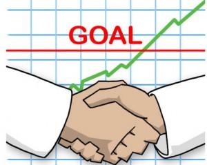 business-20clip-20art-business-clip-art.goals_1-e1356797687893
