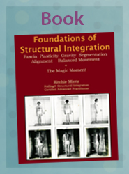 Foundations of Structural Integration